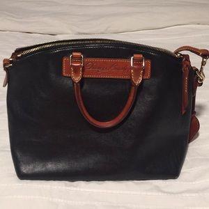 Dooney &Bourke Bag